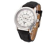 Копия часов Blancpain, модель №MX3131