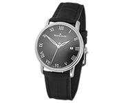 Копия часов Blancpain, модель №MX3262